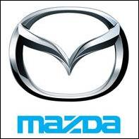 MAZDA MIDDLE SEAT ACCESSIBLE VEHICLE FOR DISABLE PERSON SEAT ACCESSIBLE VEHICLE FOR DISABLE PERSON