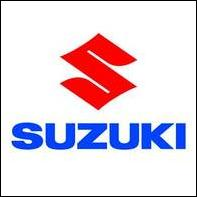 SUZUKI MIDDLE SEAT ACCESSIBLE VEHICLE FOR DISABLE PERSON SEAT ACCESSIBLE VEHICLE FOR DISABLE PERSON